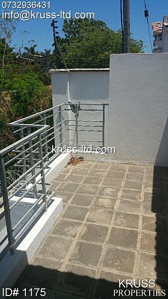 property2553_fullimage20