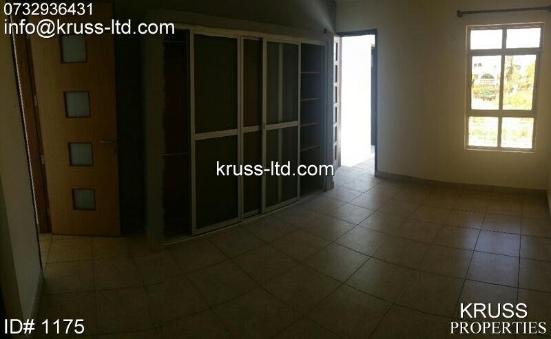 property2553_fullimage22