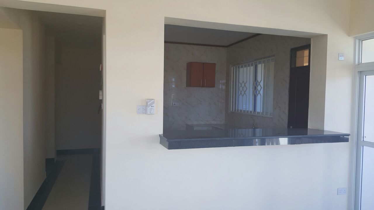 3br apartments for sale in Nyali on Beach Rd