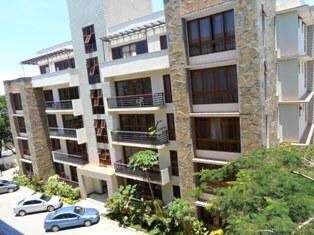 3 br Gulf Links apartment for rent in Nyali-Mombasa