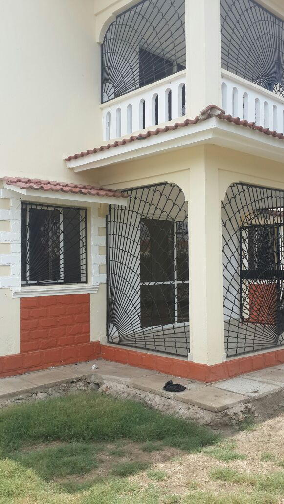 3 Bedroom Massionette available for sale in Shanzu