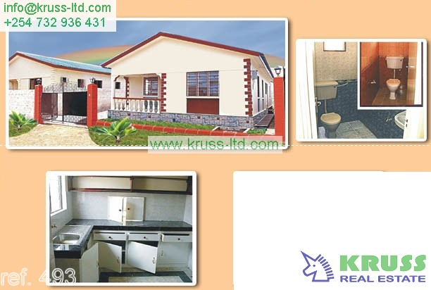 kiembeni3bedrooms_bungalow(1)