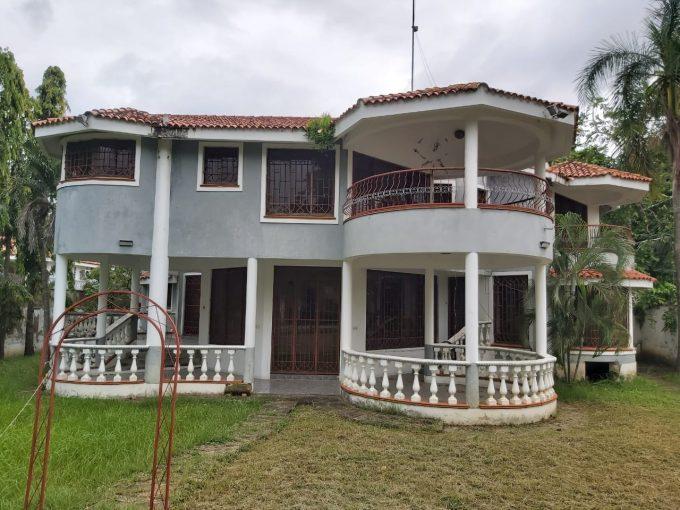 5 Bedroom Maisonette for Rent in Nyali