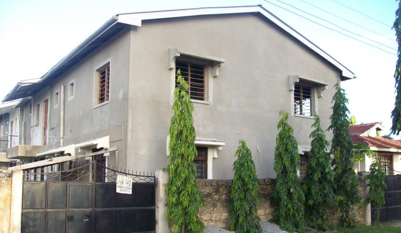 2br apartments for sale in Bamburi-Kiembeni