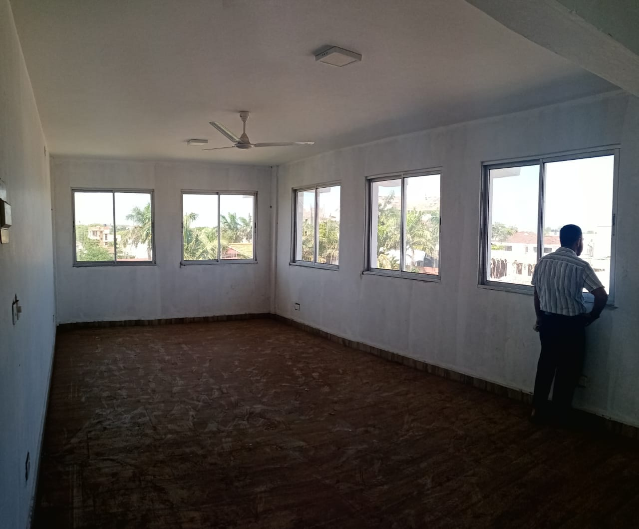 Office Space for rent in Nyali – 2nd Avenue