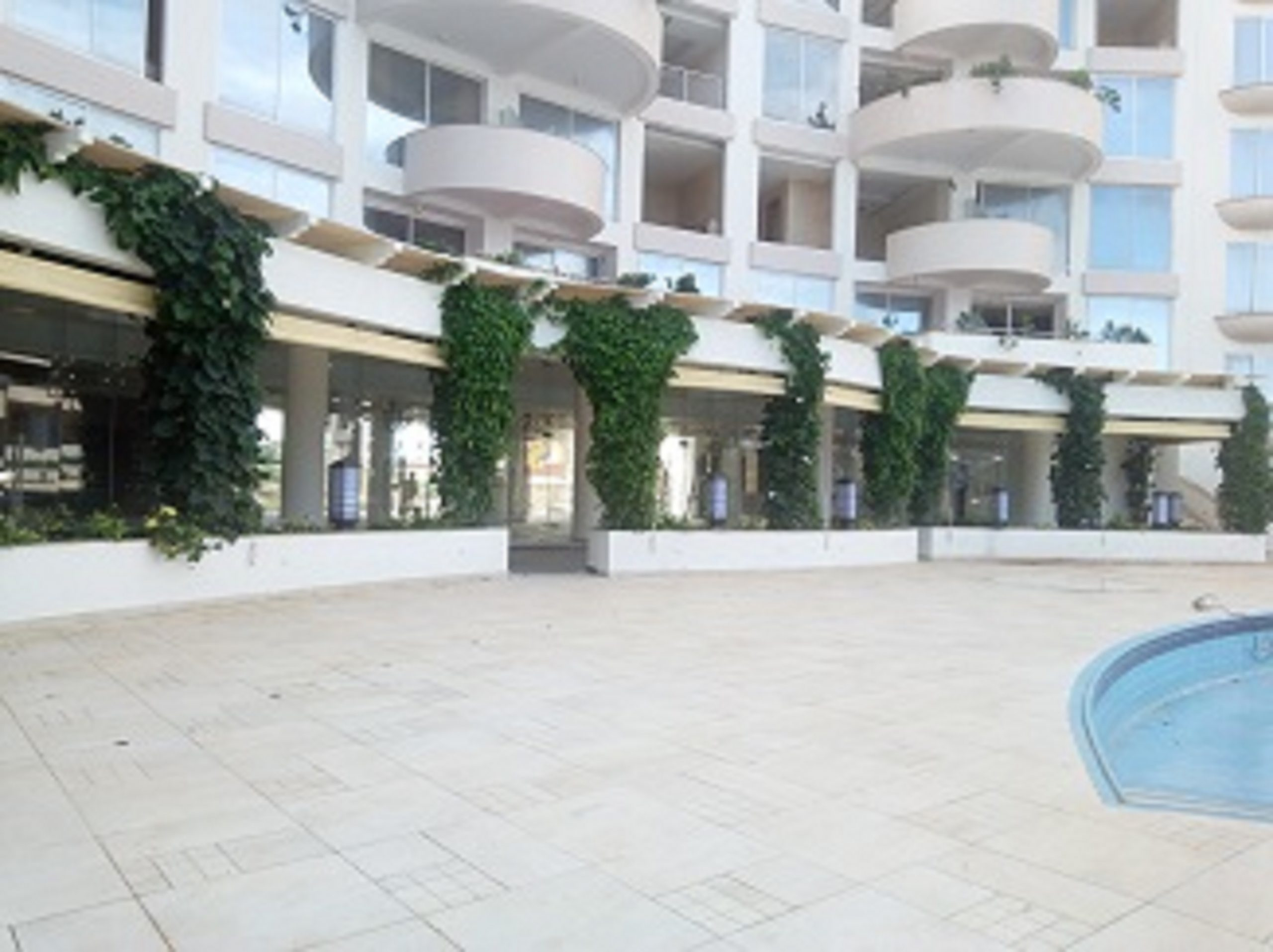 4 bedroom beach apartments for sale in Shanzu near Serena Hotel