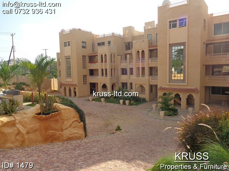 amira palace 13