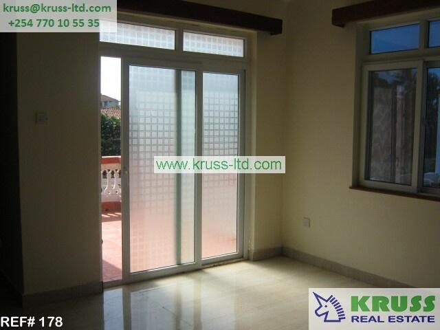 property2557_fullimage11