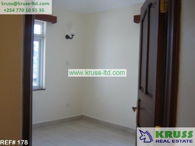 property2557_fullimage12