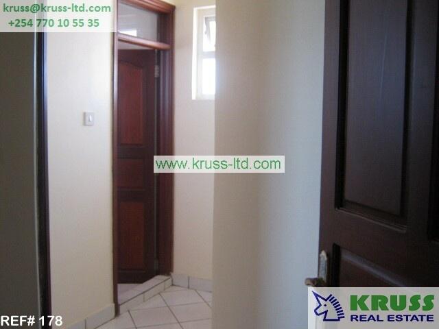 property2557_fullimage13