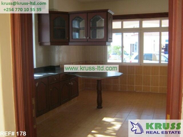 property2557_fullimage18