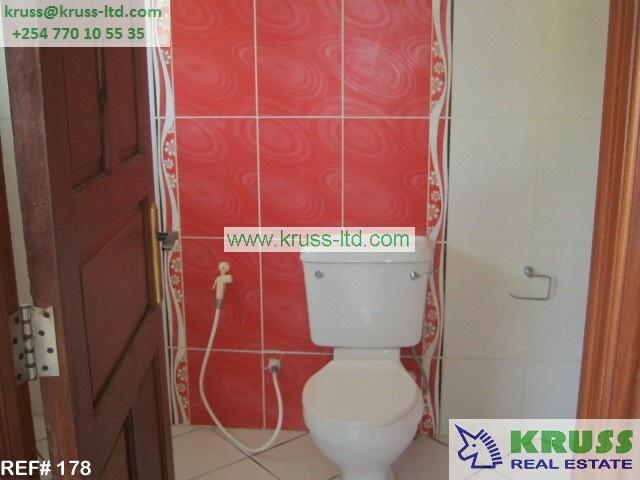 property2557_fullimage19