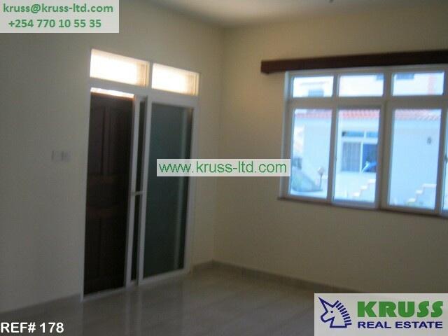 property2557_fullimage2