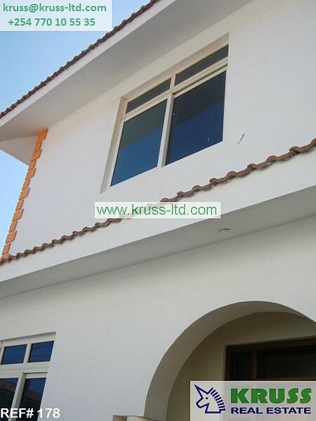 property2557_fullimage21
