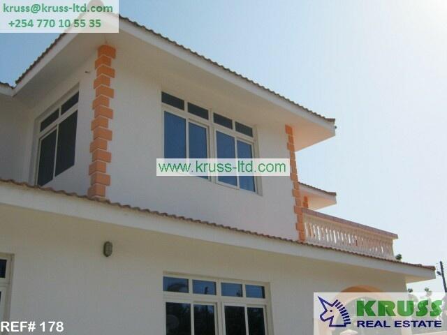 property2557_fullimage22