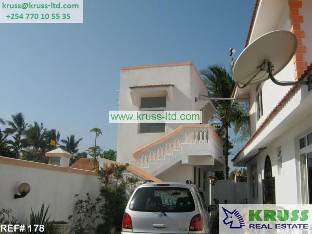 property2557_fullimage24