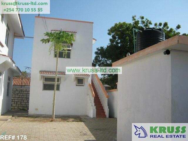 property2557_fullimage25