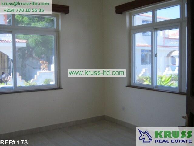 property2557_fullimage3