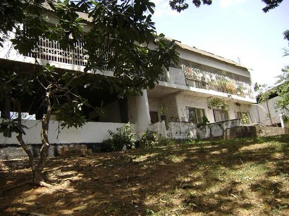 4br house for sale in Mshomoroni, Tudor Creek