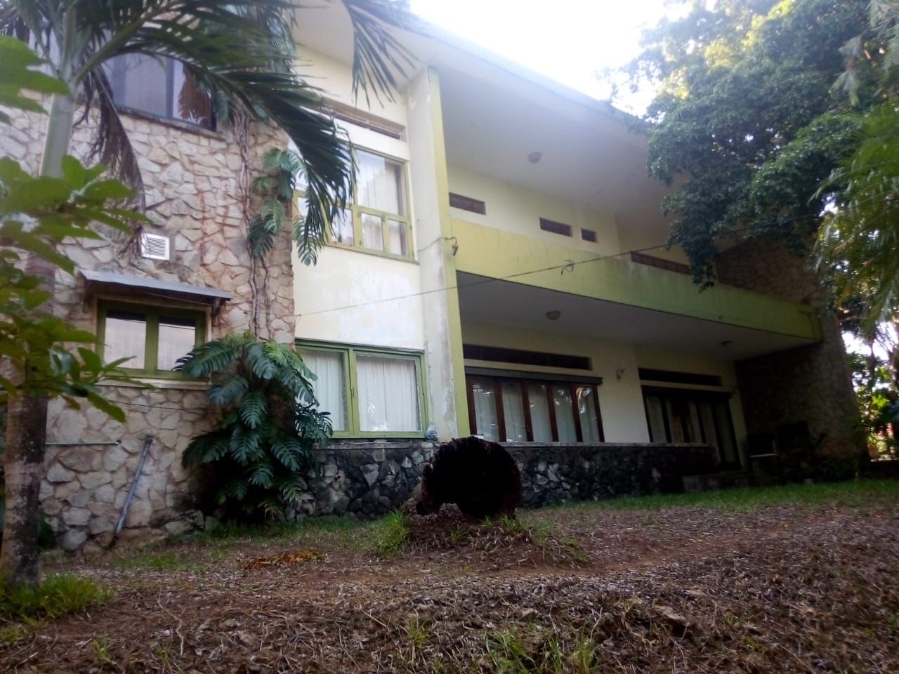 4 br house for sale in Nyali
