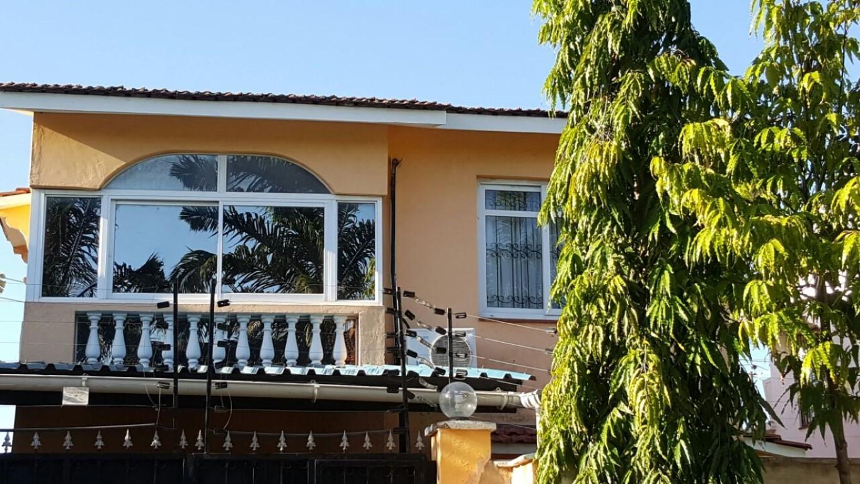 4br Master ensuite maisonnette for sale located at Bandari Villa, Mombasa