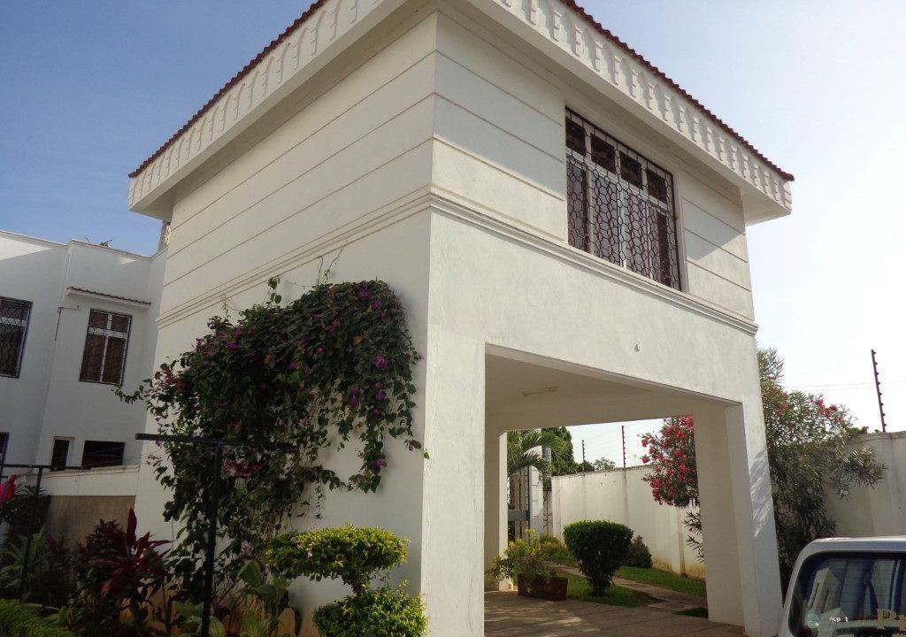 impala villas 22