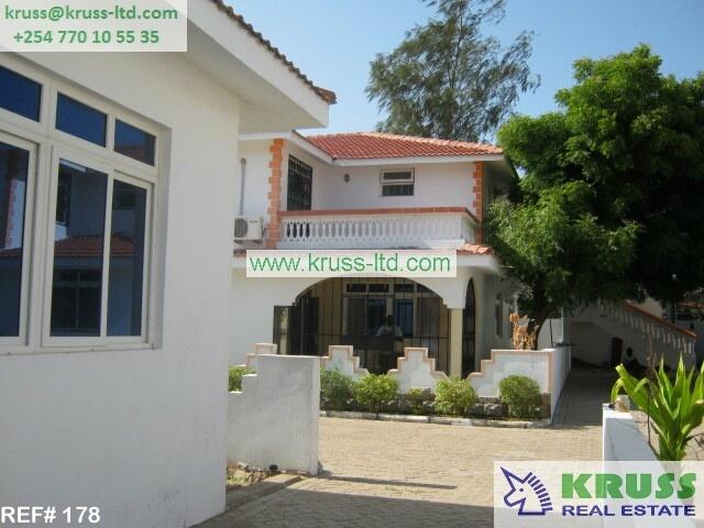 property2557_fullimage20