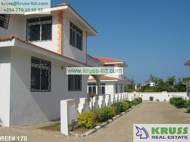 property2557_fullimage23