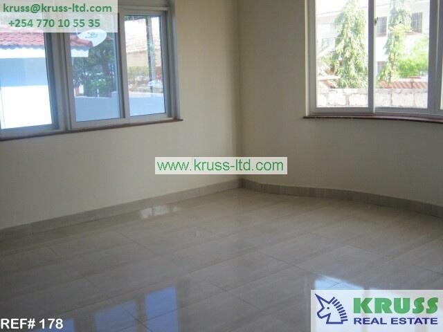property2557_fullimage5