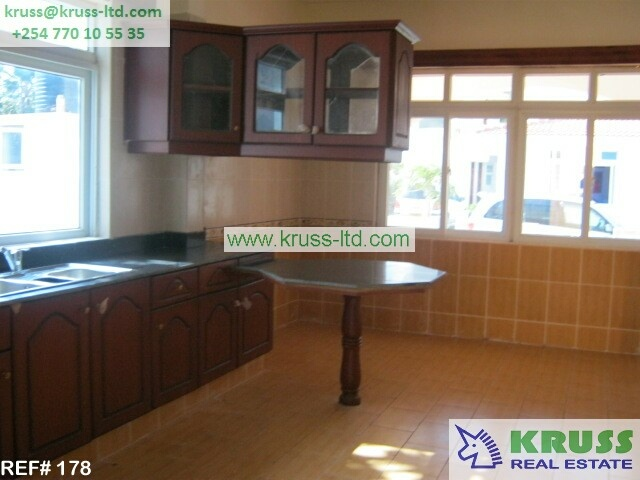 property2557_fullimage7