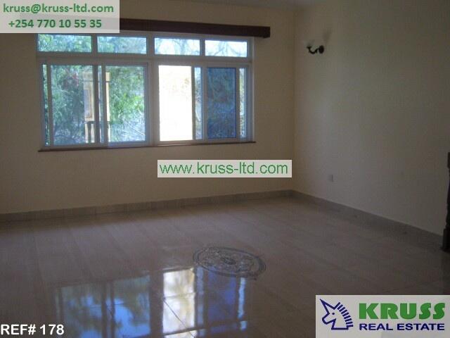 property2557_fullimage8
