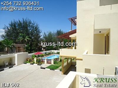 property962_image1