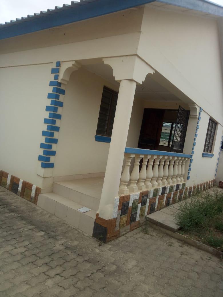3br house for Sale in Kiembeni-Blue Estate.