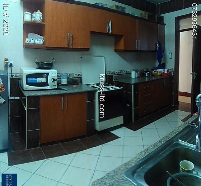property2338_fullimage3