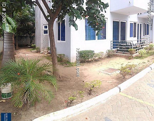 property2338_fullimage4