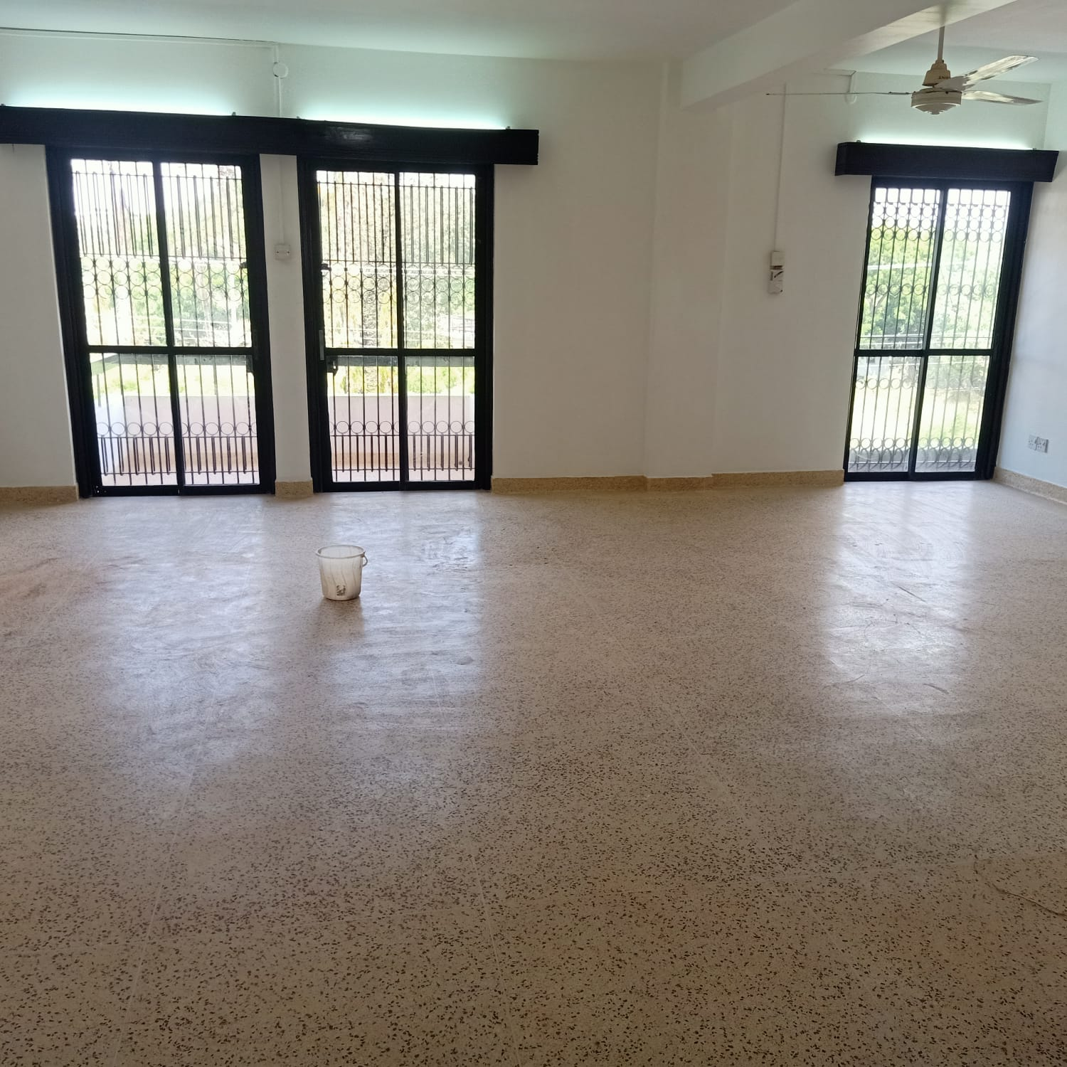 2br apartment for rent in Nyali