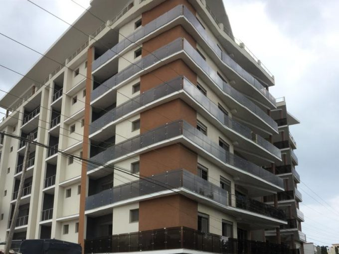 2br Apartment for sale in Nyali- Nazar Apartment