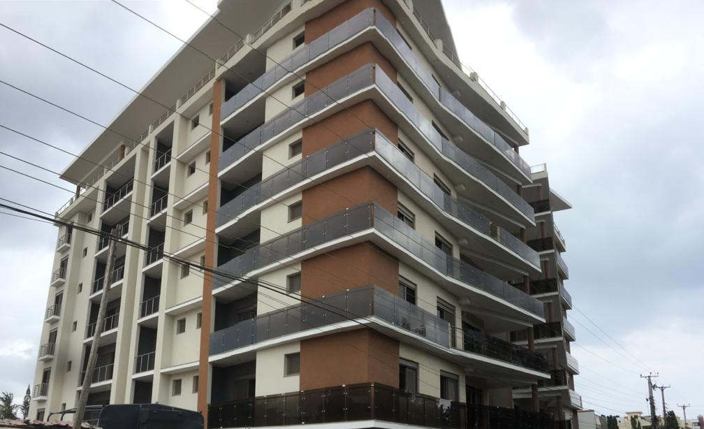 3br Apartment for sale in Nyali- Nazar Apartment