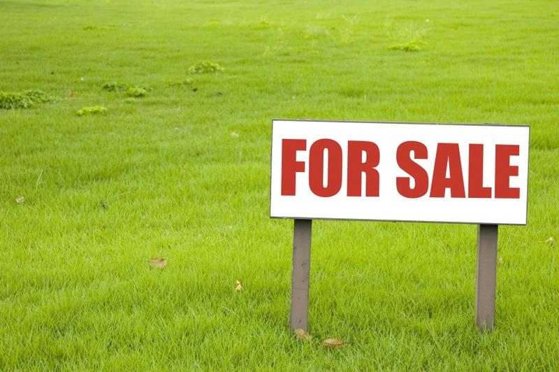 2.5 acre land for sale on Mombasa-Malindi highway, near to Mavueni-Kaloleni Junction