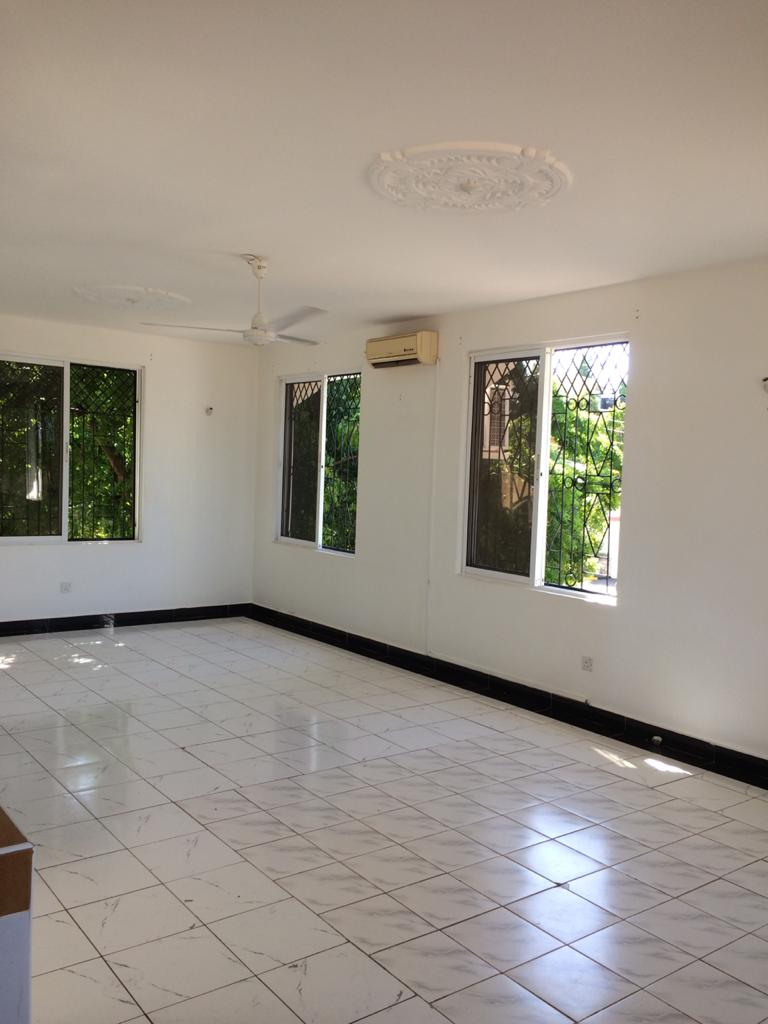 2br Apartment for rent in Nyali.