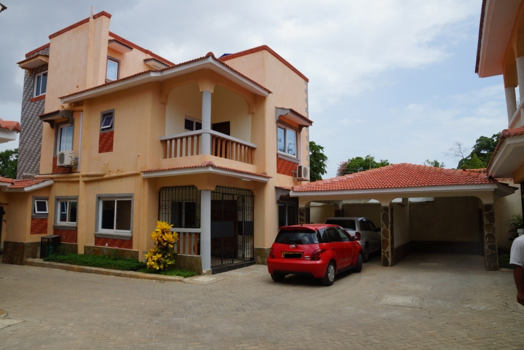 5br house for sale in Nyali