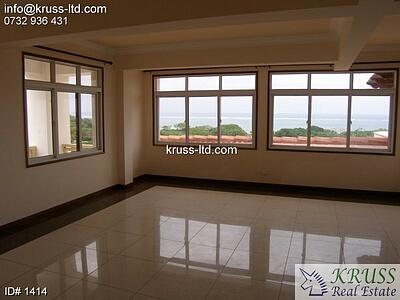 property1851_image11