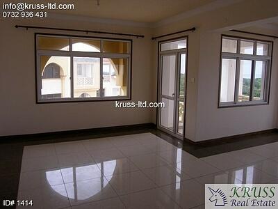 property1851_image12
