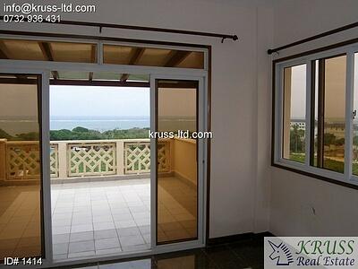 property1851_image17