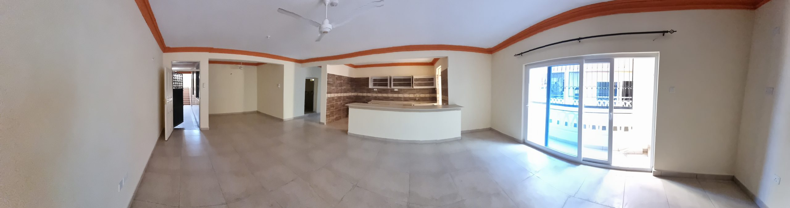 3br Mtwapa Luxury Holiday Homes apartments for Rent in Mtwapa.
