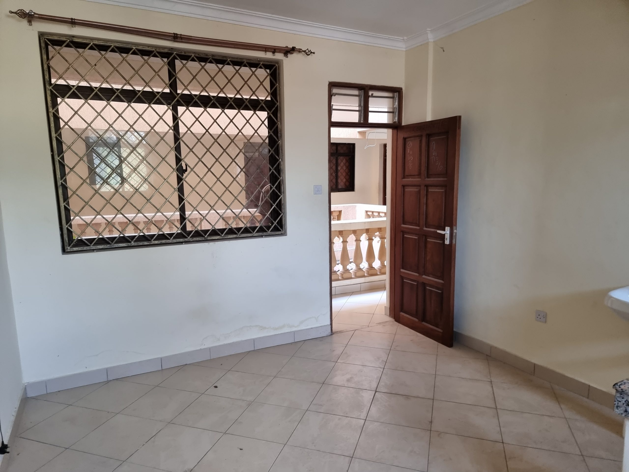 2 br apartment for rent in mtwapa.