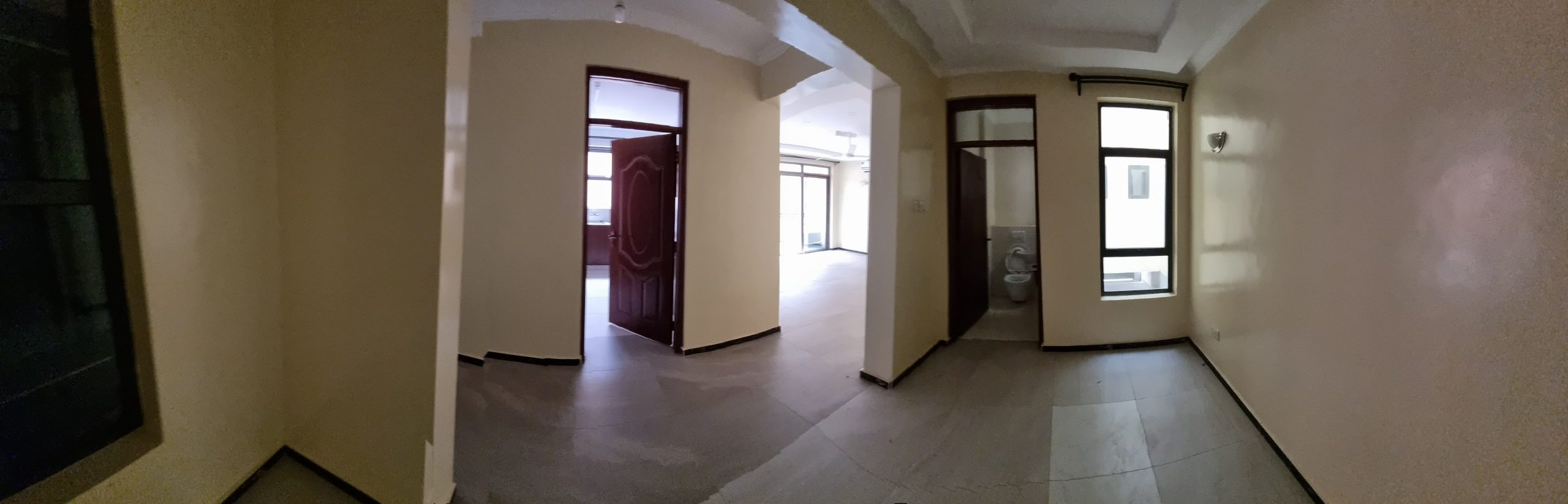 2 br apartment for rent in mtwapa-Kezia Spring