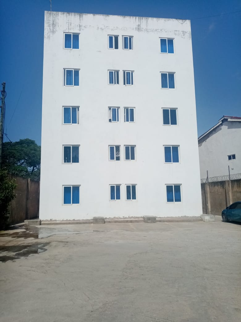 2br apartment for rent in Nyali Cinemax area