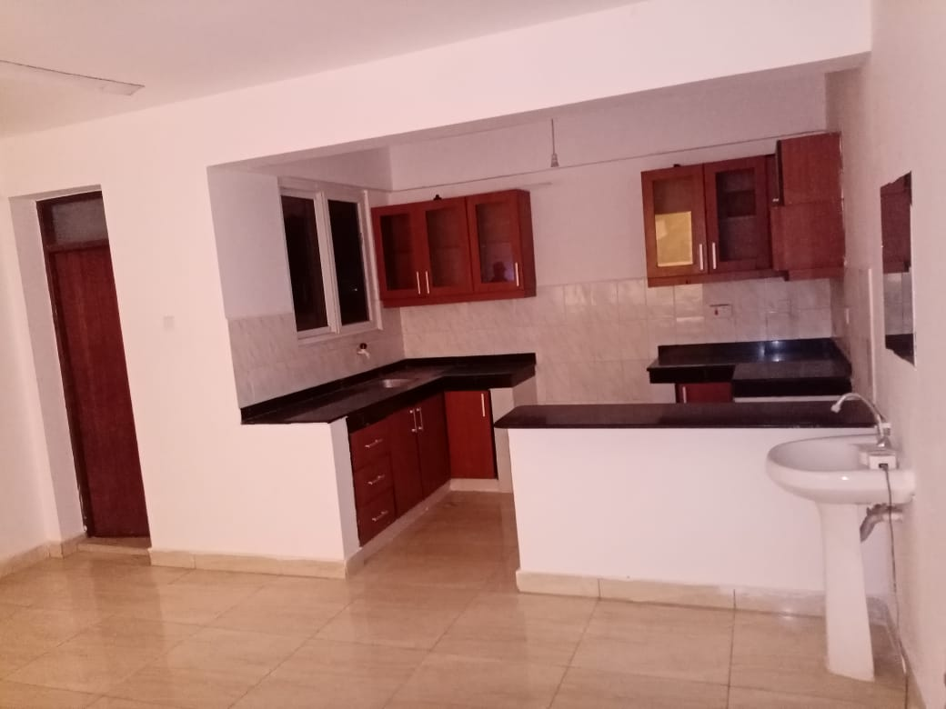 2br apartment for rent in Nyali -Beachroad