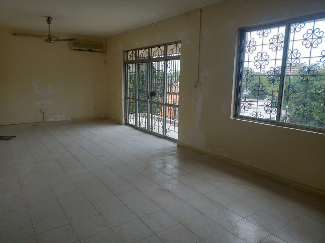 4br South Park Estate Apartment for rent in Kizingo.